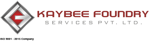 KAYBEE FOUNDRY SERVICES PVT. LTD.